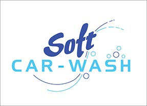 Un client final Voltron® satisfait:Soft Car Wash